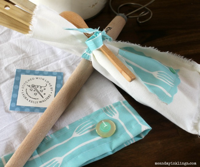 Laura_Bray_Fabric_Expressionery
