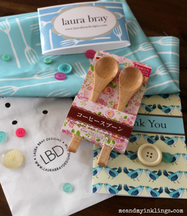 Laura_Bray_Fabric_Package
