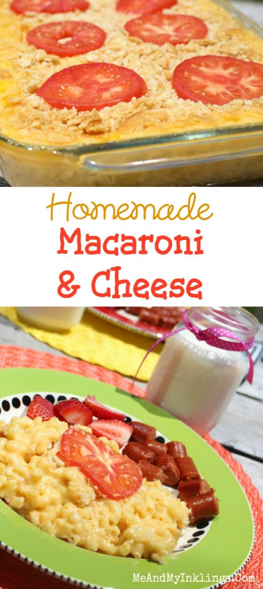 Macaroni_Cheese_Pin