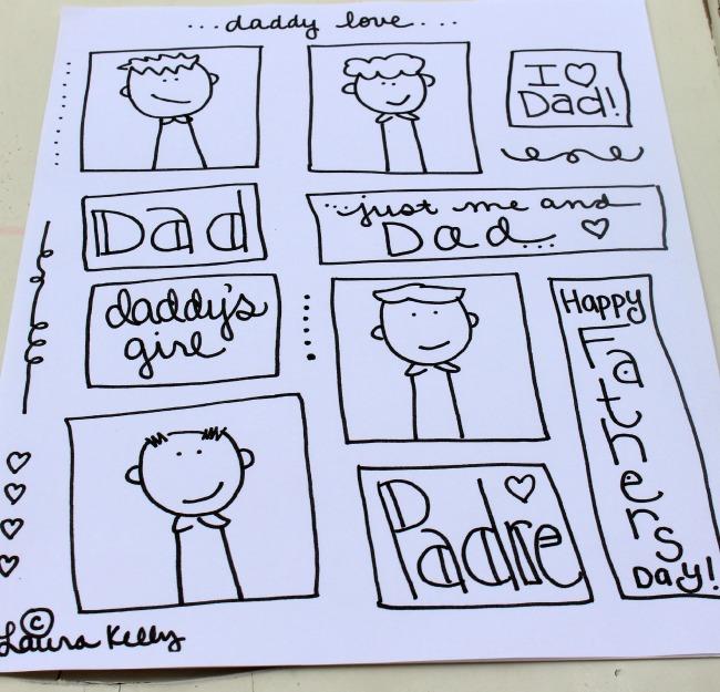 DaddyLove_Printable