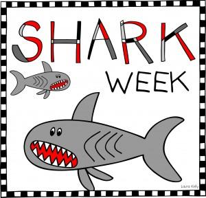 SharkWeek_Square