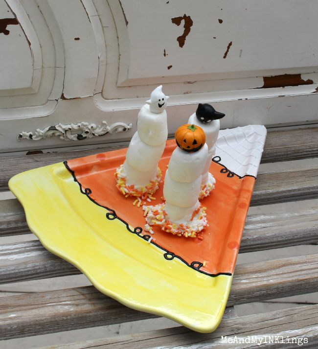 Candy_Corn_Pizza_Dish_Duncan