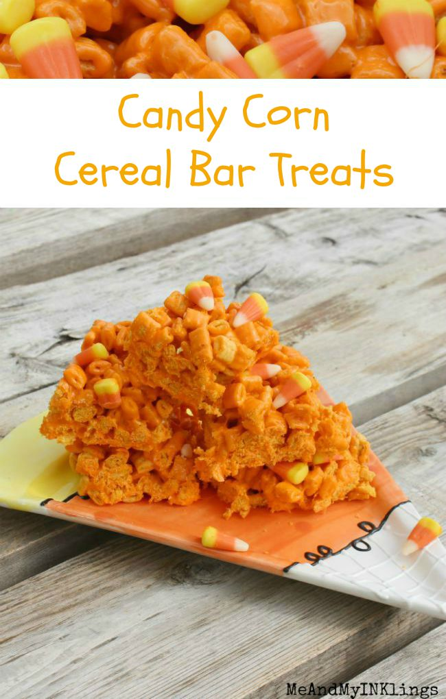 Candy_Corn_Treat_Pinterest
