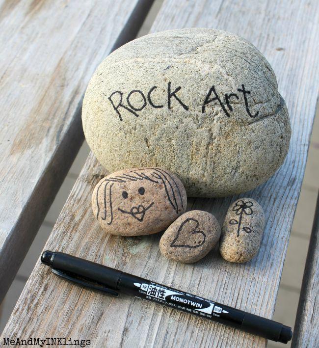 RockArt_Tombow