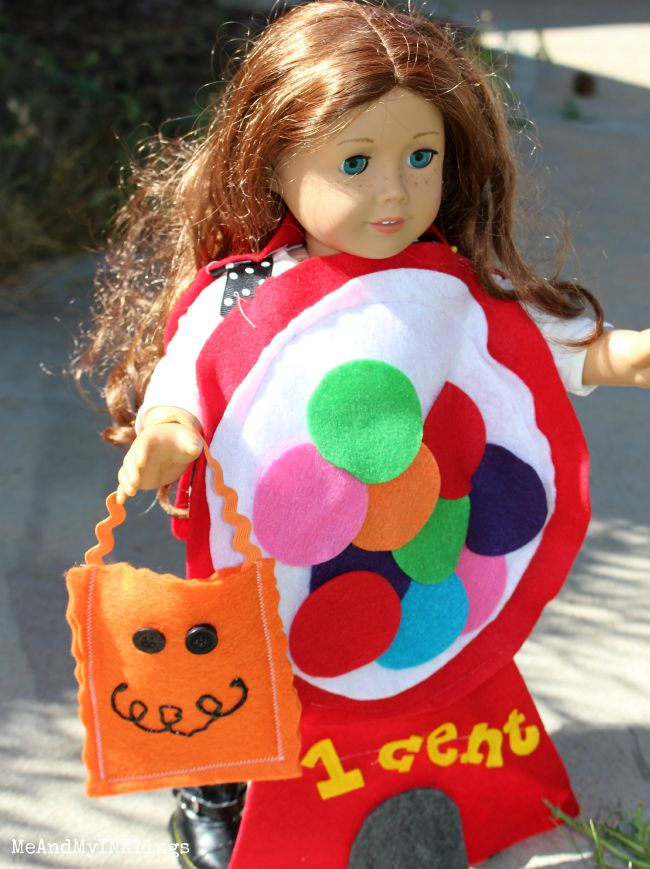 Saige_Halloween_Gumball_Machine