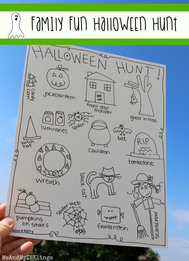 Halloween_Hunt_Printable_LauraKelly