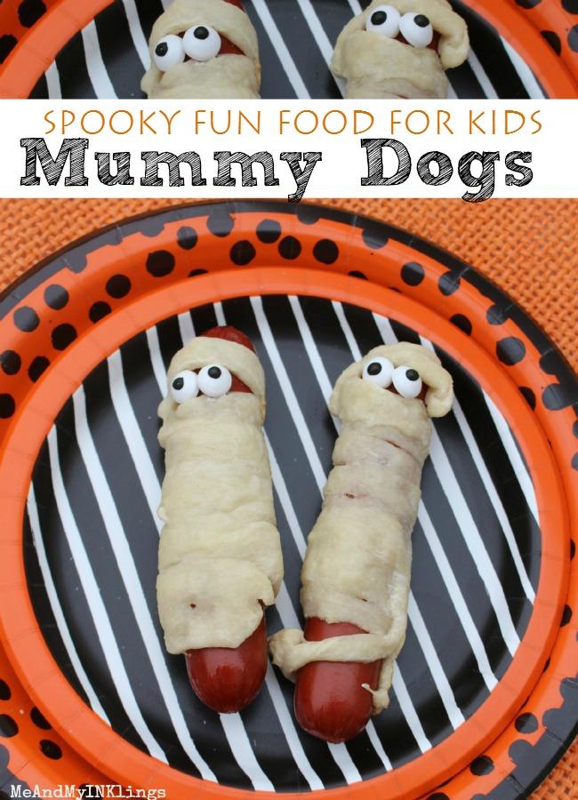 Mummy_Dogs_Pin