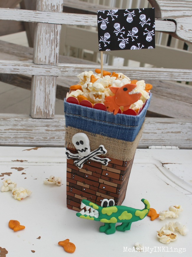 Pirate_Popcorn_Box