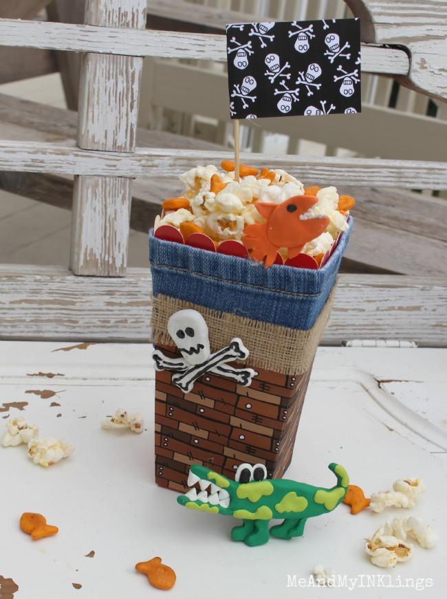 Pirate_Popcorn_Box