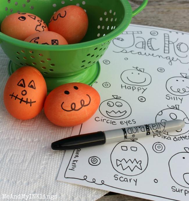 Sharpie_Eggs