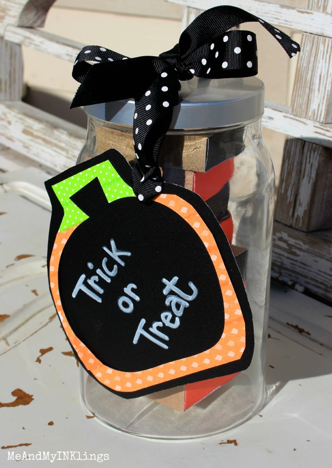 Trick_Or_Treat_Tag