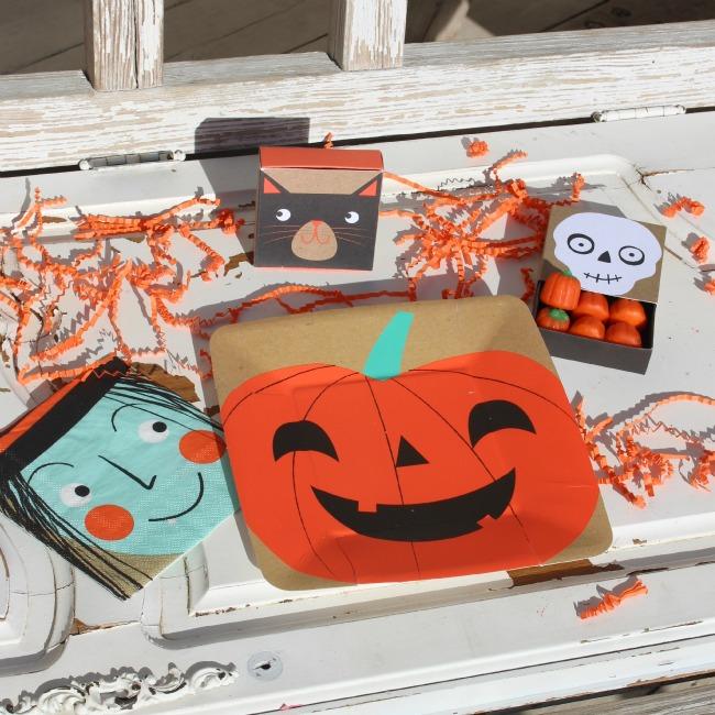 WM_Halloween
