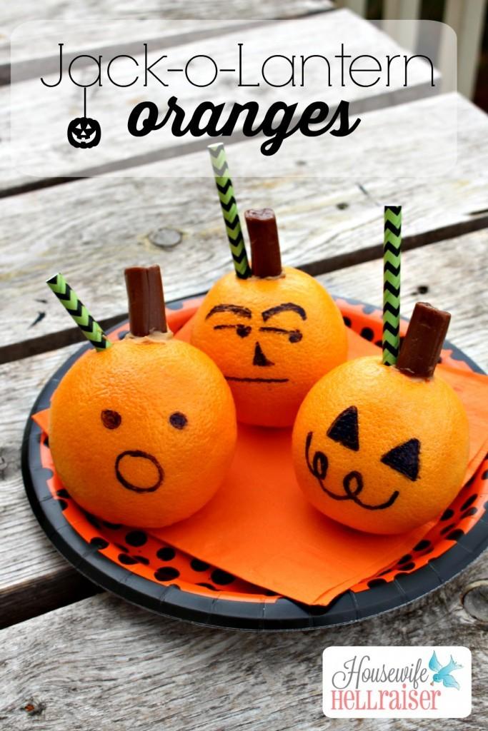 jackolantern-oranges-683x1024