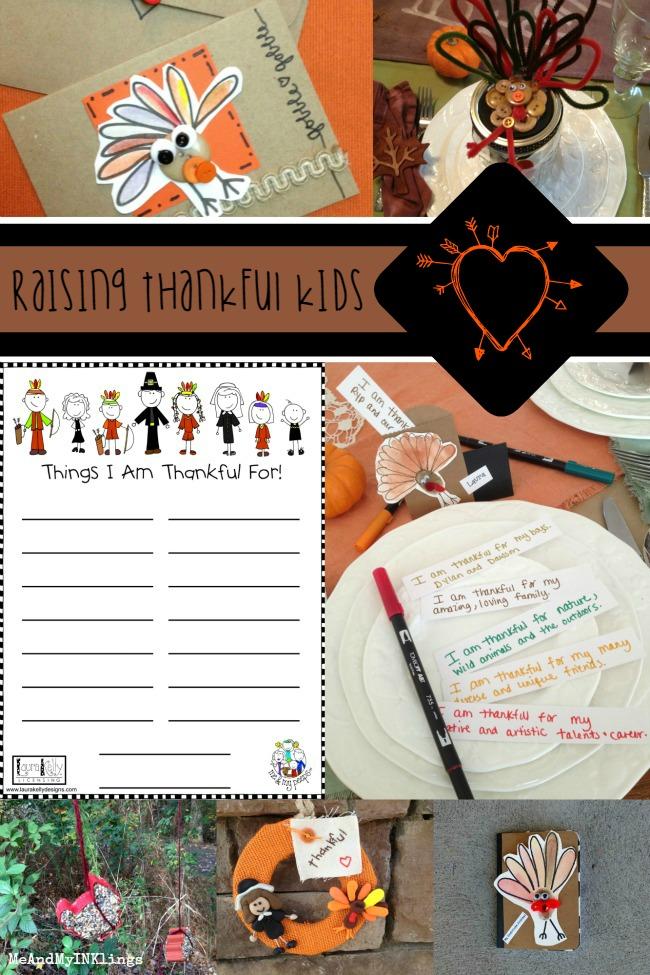 Kids_Thankful_Activities