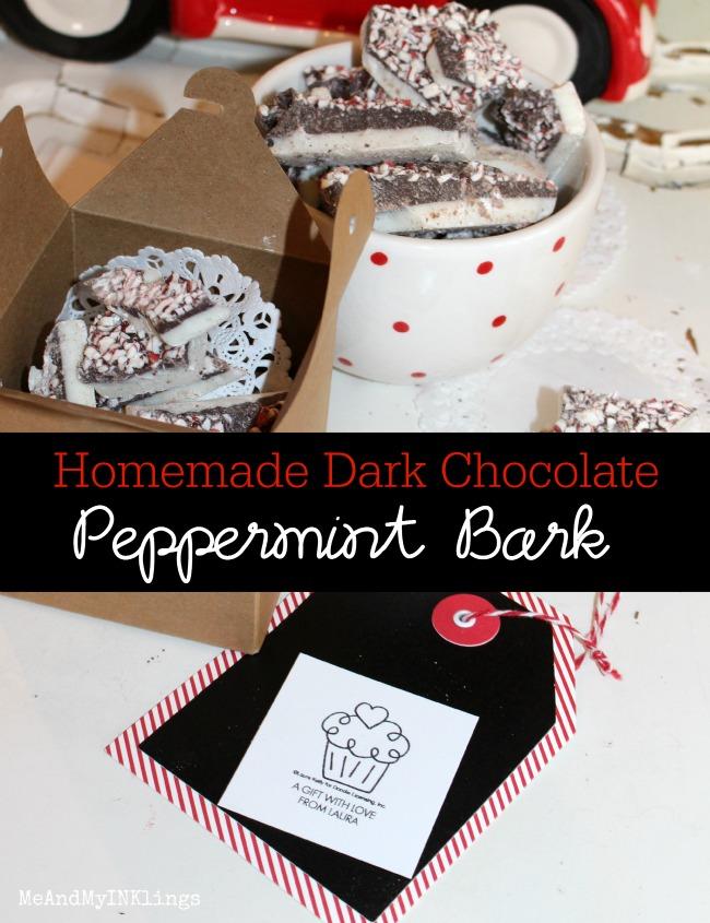 Peppermint-Bark-Packaging