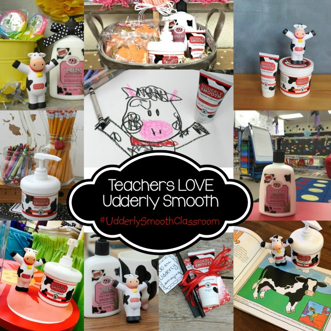 UdderlySmoothClassroom_Collage