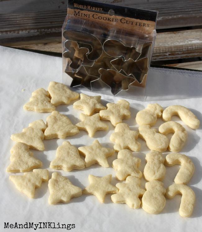 WM-Mini-Cookie-Cutters
