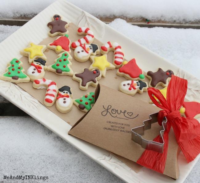 WM-Mini_Cookies