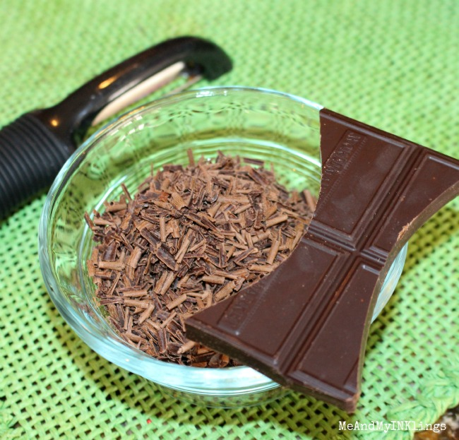 World-Market-Chocolate-Peelings