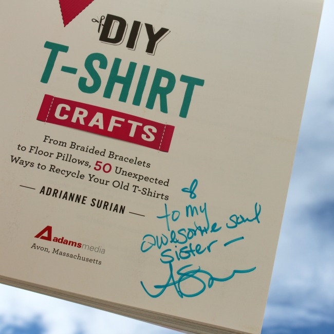 Adrienne-Book-Signed