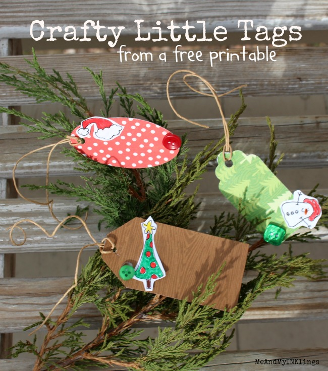 Christmas-Tags-Free-Printable