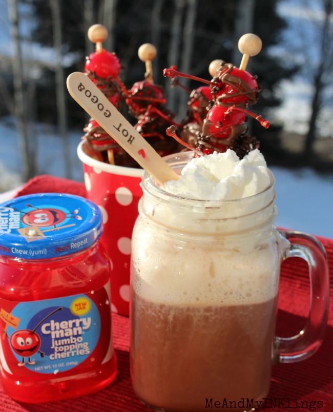 Hot_Cocoa-Cherry_Dunker