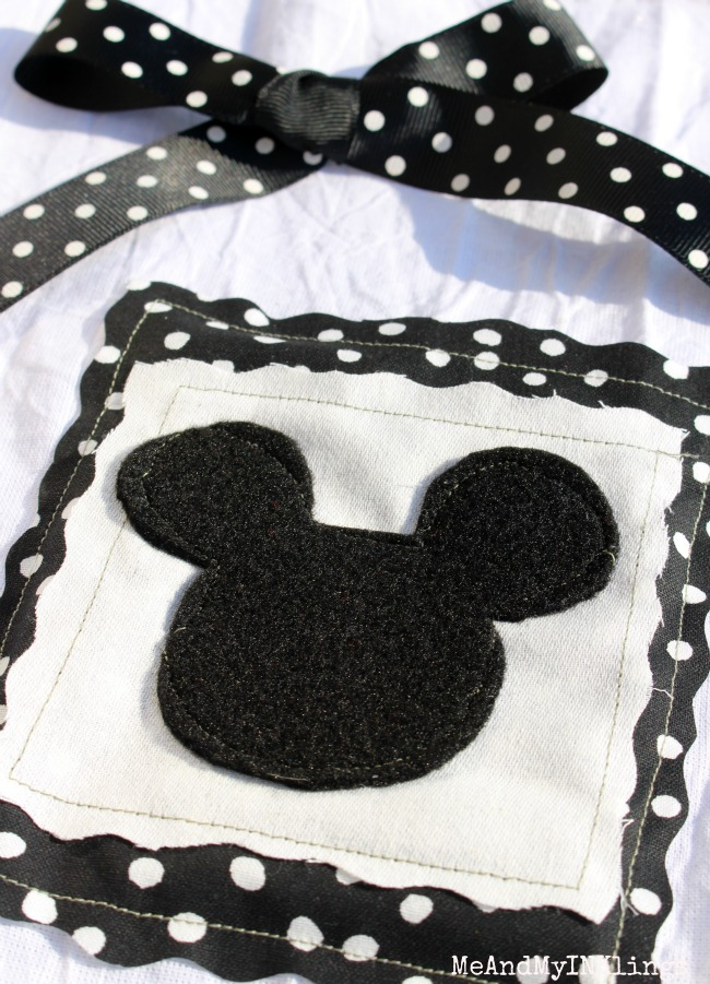 Mickey-Mouse-Bag