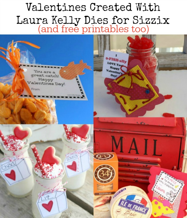 Sizzix-LauraKelly-Valentines