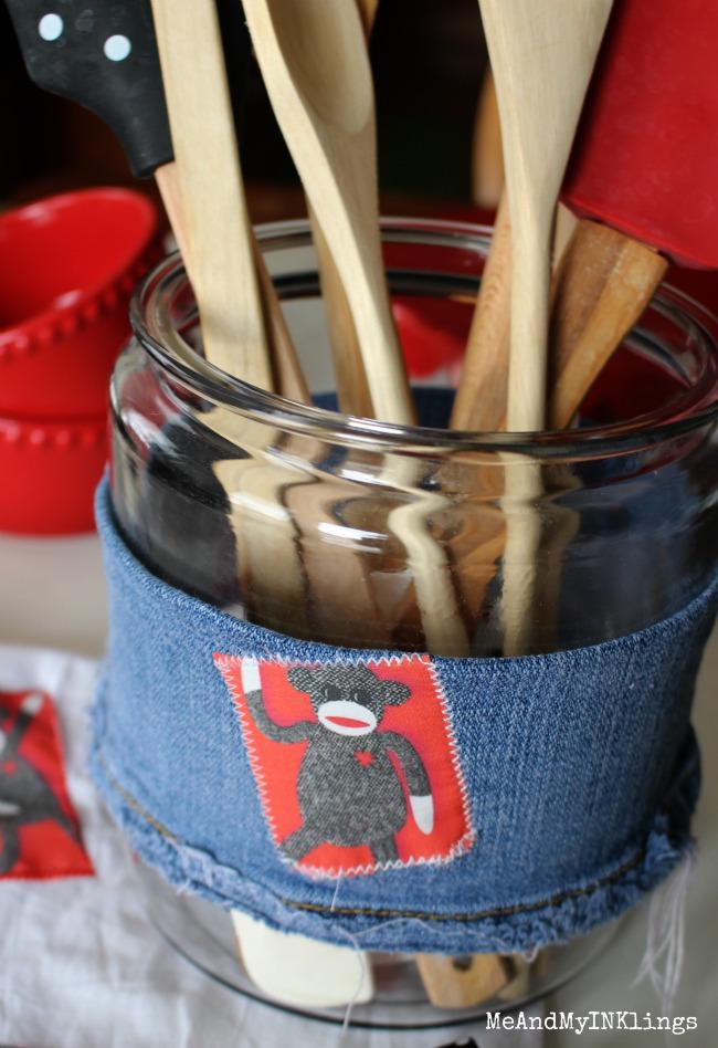 Jeans-Jar-Sock-Monkey