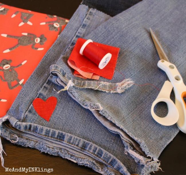Sock-Monkey-Fabric-Jean