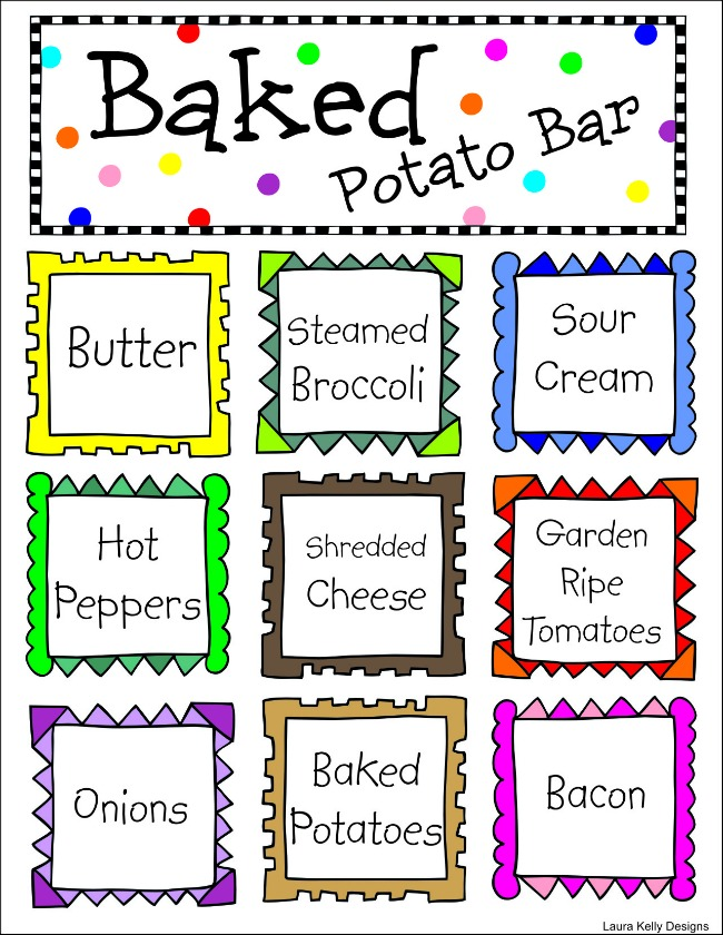 Baked_Potato_Bar