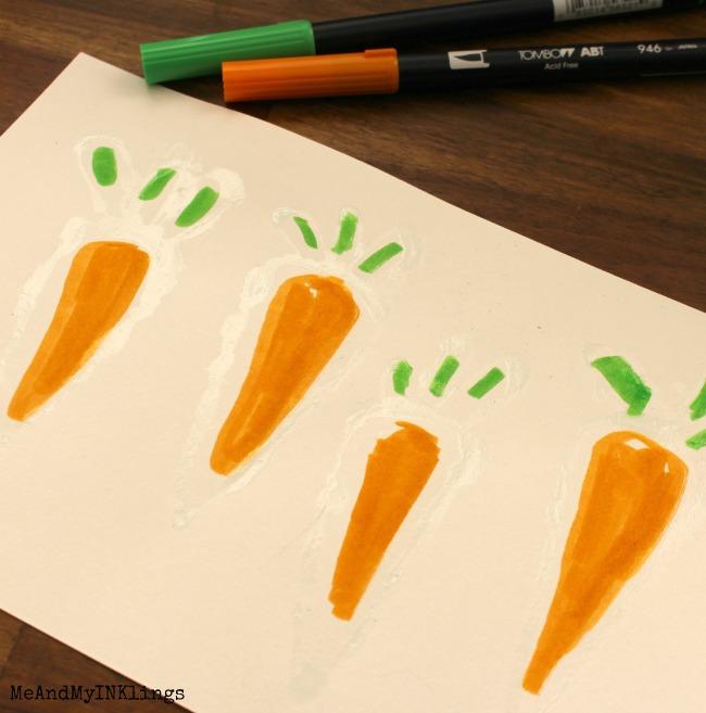 Carrot_marker