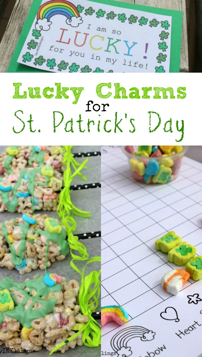 Lucky-Charms_Learning