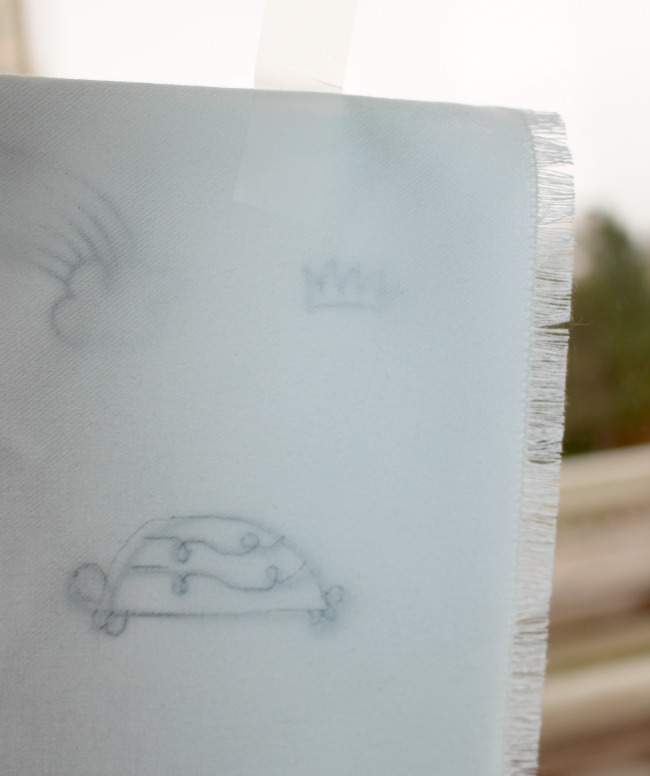 Turtle Tracing Doodle Art Laura Kelly
