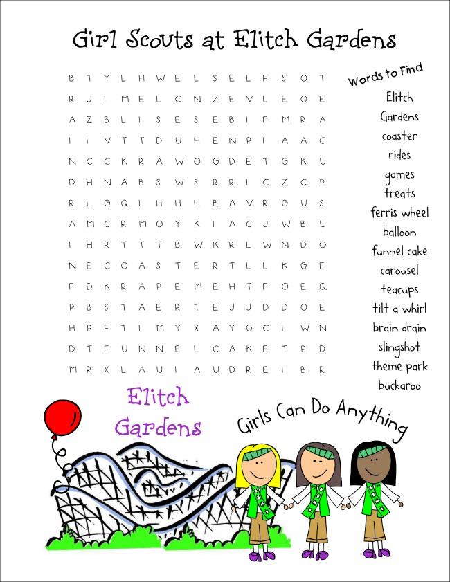 Elitch_Gardens_WordSearch