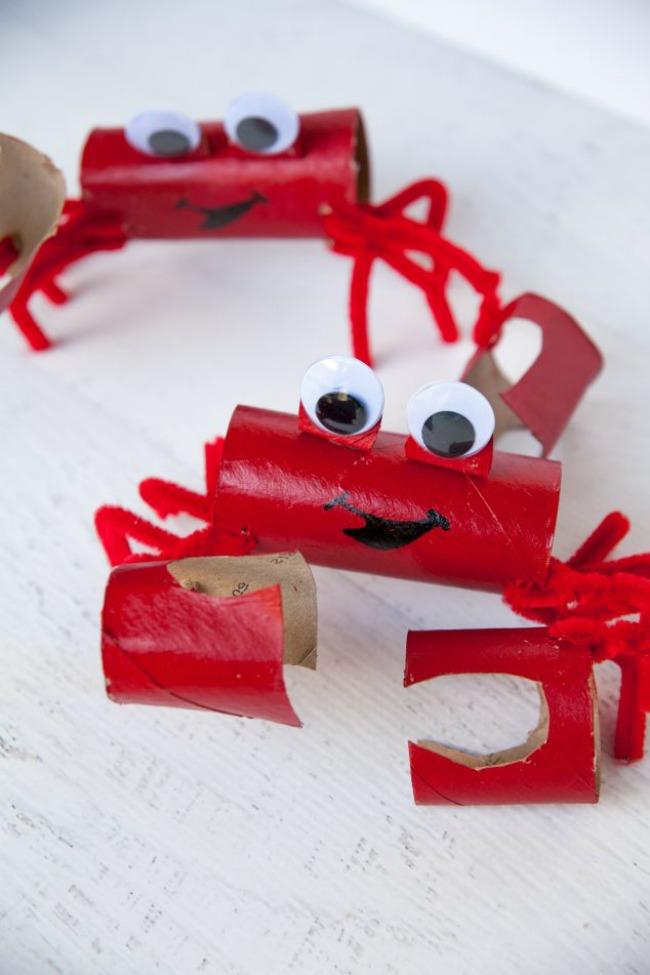 Crab-Scout-Craft-10-2-634x951