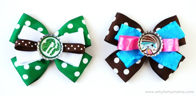 Girl-Scout-Bows