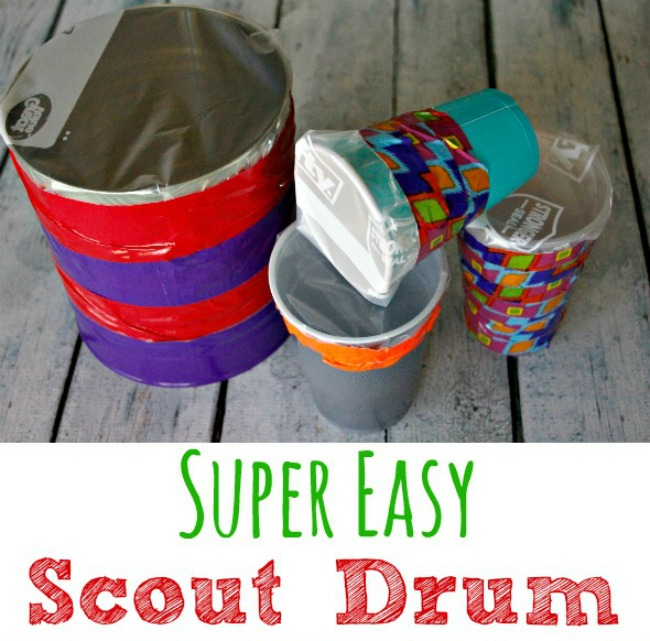Scouts-Drum-Main