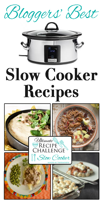URC-slow-cooker-collage