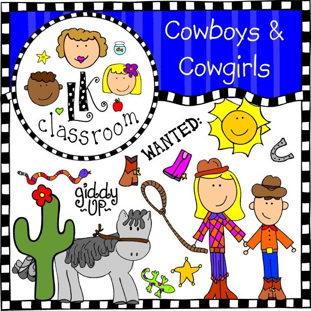 Cowboys Preview 1