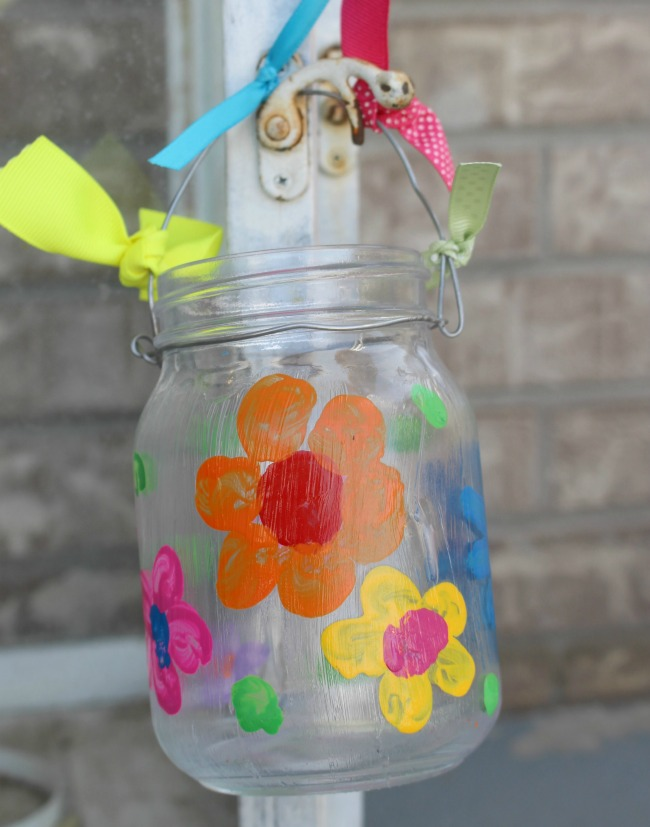 Fairy-Jar-Recycled-Craft-for-Kids